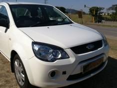 2013 Ford Ikon 1.4 Ambiente  Kwazulu Natal Durban