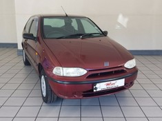 2000 Fiat Palio ONE OWNER Western Cape Parow