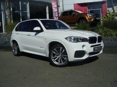 2014 BMW X5 xDRIVE30d M-Sport Auto Gauteng Johannesburg