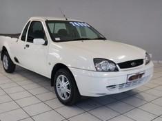 2008 Ford Bantam 1.4 Tdci  Ac Pu Sc Gauteng Hatfield