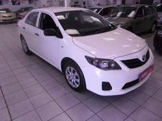 2016 Toyota Corolla Quest 1.6 Eastern Cape East London