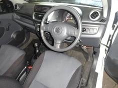 2013 Suzuki Alto 1.0 Ga  Kwazulu Natal Pietermaritzburg