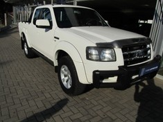 2009 Ford Ranger 3.0tdci Xlt Hi-trail Pu Supcab  Mpumalanga White River