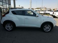 2014 Nissan Juke 1.5dCi Acenta + Gauteng