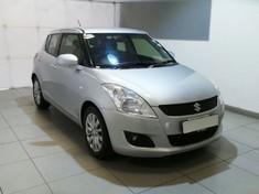 2011 Suzuki Swift 1.4 Gls  Kwazulu Natal Durban