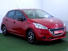 2014 Peugeot 208 1.0 VTi Access 5-Door Gauteng Edenvale