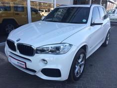 2014 BMW X5 xDRIVE30d Auto North West Province Rustenburg