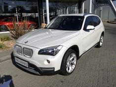 2013 BMW X1 Sdrive20d Xline At  Gauteng Midrand