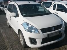 2014 Suzuki Ertiga 1.4 GLX Western Cape Cape Town