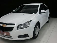 2012 Chevrolet Cruze 1.6 L Kwazulu Natal Durban