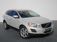 2012 Volvo XC60 D3 Geartronic Essential  Eastern Cape Port Elizabeth
