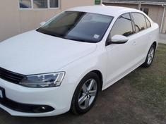 2013 Volkswagen Jetta 1.4 Tsi Comfortline  Kwazulu Natal Phoenix