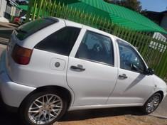 2001 Volkswagen Polo 1.4 Gauteng Rosettenville