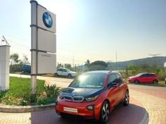 2017 BMW i3 REX Kwazulu Natal Durban