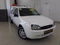 2006 Ford Bantam 1.6i Ac Pu Sc Kwazulu Natal Durban