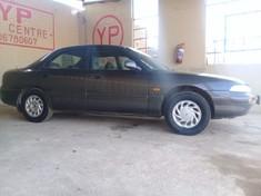1994 Ford Telstar 2 L  v 6 Gauteng Nigel