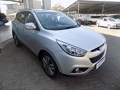2015 Hyundai iX35 2.0 Gls  Gauteng Pretoria