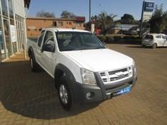 2011 Isuzu KB Series 250 D-TEQ LE ECAB Bakkie Limpopo Louis Trichardt