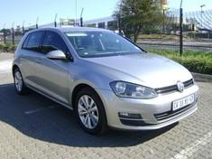 2014 Volkswagen Golf VII 1.4 TSI Comfortline Gauteng Midrand