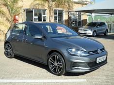 2017 Volkswagen Golf VII GTD 2.0 TDI DSG Gauteng Midrand