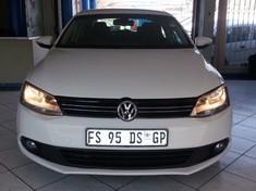 2015 Volkswagen Jetta clean as new Gauteng Johannesburg