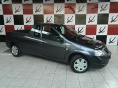 2014 Nissan NP200 NISSAN NP200 1.6I AC  43000 KMS  Gauteng Pretoria