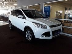 2013 Ford Kuga 1.6 Ecoboost Ambiente Mpumalanga Witbank