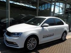 2017 Volkswagen Jetta GP 1.4 TSI Comfortline DSG Kwazulu Natal Umhlanga Rocks