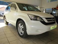 2010 Honda CR-V 2.4 Vtec Executive At  Free State Bloemfontein