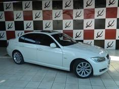 2010 BMW 3 Series BMW 320I AUTOMATIC  1 OWNER  Gauteng Pretoria
