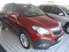 2015 Opel Mokka 1.4T Cosmo North West Province Rustenburg