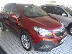 2015 Opel Mokka 1.4T Cosmo North West Province Rustenburg