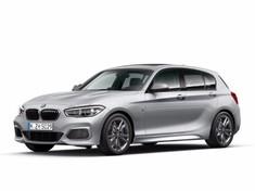 2017 BMW M1 M140i 5-Door Auto Western Cape Tygervalley