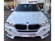 2016 BMW X5 xDRIVE30d Auto Western Cape Vredendal