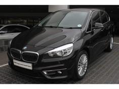 2015 BMW 2 Series 220d Active Tourer Auto Gauteng Pretoria