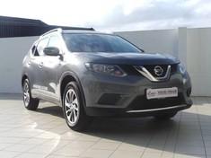 2017 Nissan X-trail 2.0 XE T32 Kwazulu Natal Pinetown