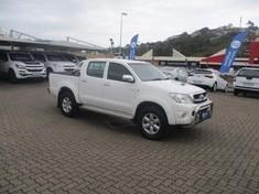 2010 Toyota Hilux Auto 3.0 D4D Hilux DC Kwazulu Natal Durban North