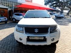 2012 Suzuki Grand Vitara 2.4 Mpumalanga Nelspruit