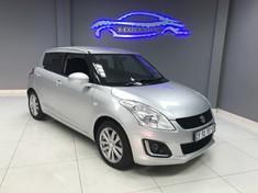 2014 Suzuki Swift 1.4 Gls  Gauteng Vereeniging