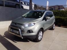 2014 Ford EcoSport 1.0 GTDI Trend Mpumalanga Witbank