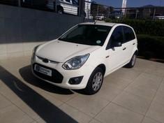 2015 Ford Figo 1.4 Ambiente  Mpumalanga Witbank