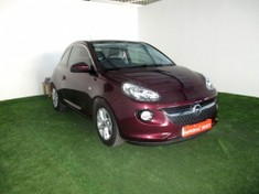 2015 Opel Adam 1.4 3-Door Western Cape George