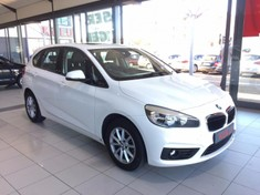 2015 BMW 2 Series 218i Active Tourer Auto Western Cape Rugby