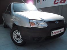 2010 Ford Bantam 1.3i Ac Pu Sc Gauteng Randburg
