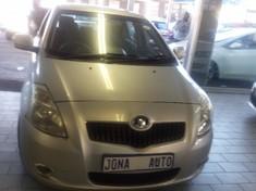 2012 GWM Cb 150 Elite  Gauteng Johannesburg