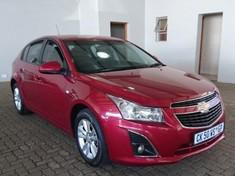 2013 Chevrolet Cruze 1.6 Ls 5dr  Gauteng Vereeniging