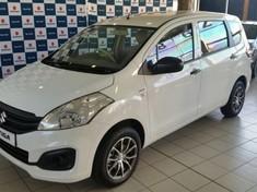 2017 Suzuki Ertiga 1.4 GA Western Cape Paarl