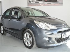2014 Citroen C3 1.6 VTi 120 Seduction Free State Bloemfontein