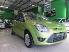 2012 Ford Figo 1.4 Ambiente  Western Cape Cape Town