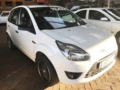 2011 Ford Figo 1.4i Ambiente Western Cape Goodwood
